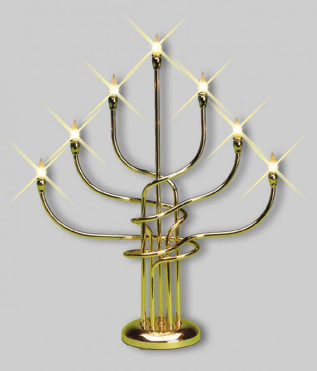 Lichtbaum Gold