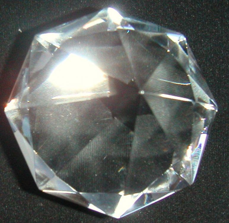 Glasdiamant 5,5cm