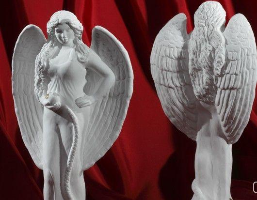Engelfigur Annabelle