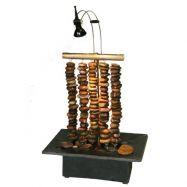 Cactose-Brunnen Modell Perle (5004)