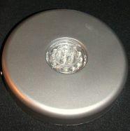LED-Wechsler mit 15 LEDs