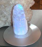Selenit für LED-Wechsler