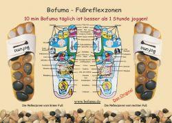 Bofuma Fussmassage